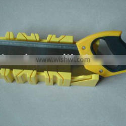 High quality 65Mn material Back saw