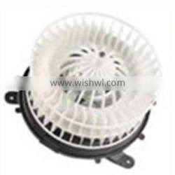 Auto air blower motor for MERCEDES-B-ENZ with OEM#220 820 31 42