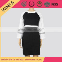 2016 New Style Competitive price New arrival adult fancy dress