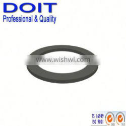 High quality customized fabric reinforced for car rubber diaphragm for valves