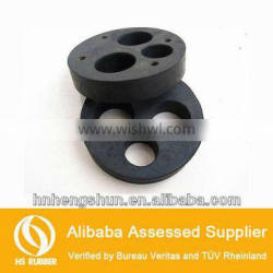 high performance seal rubber ring gasket