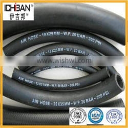 elastic 5/16inch Oxygen Natural rubber welding &cutting hoses /tube /pepes