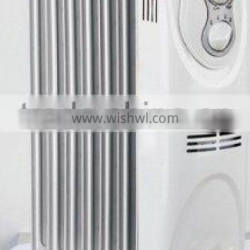 high quality oil filled heater