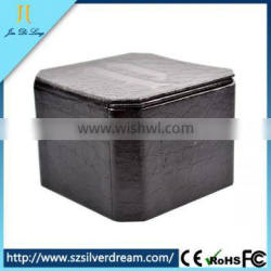 Packaging watch box watches on sale nice price paper watch box
