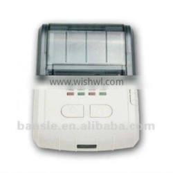 mini thermal wireless printer with factory price