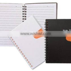C1502 Notebook ( promotional gift, corporate gift, premium gift, souvenir )