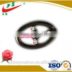 hot selling accessories buckle for shoe buckle