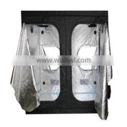 Multi-span Agricultural Greenhouses/Hydroponic Growing Systems Grow Dark Room