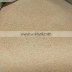 Good rice husk with competitive price
