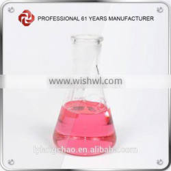 Firefighting Foam Concentrate Agent High Expansion Foam