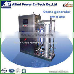 300g/h Ozone generator water treatment for drinking water Quality Choice