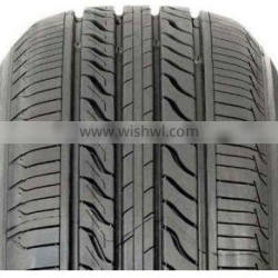 Michelin UHP tyre PRIMACY LC