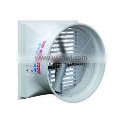 Poultry House Exhaust Fan (OFS)