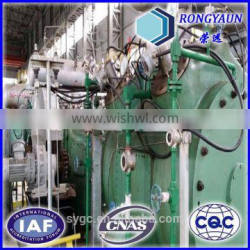 2D10-53.8/8 oil-less Fresh H reciprocating compressor AC power stationary petroleum industrial rotary electric air motor