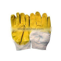 labour safety products