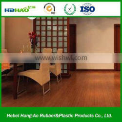 WPC Deck WPC Flooring with SGS CE FSC ISO wood plastic composite Flooring/Decking Composite Wood Decking