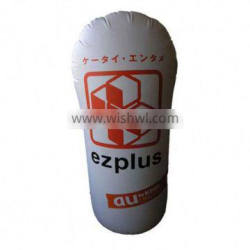 inflatable animal Inflatable Toy Dolls for Children