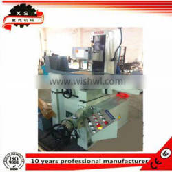 Hydraulic Surface grinder machine for sale MY3060