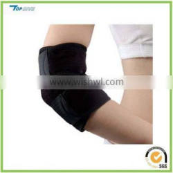 Breathable Neoprene Elbow Support