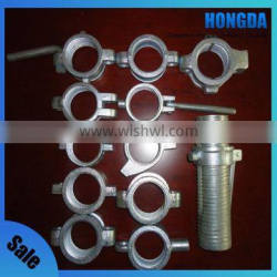 Scaffolding Casting Shoring Prop Nut 48/60mm