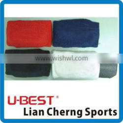 Athletic Wrist Protector with Foam