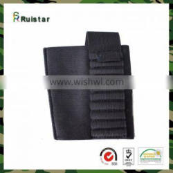 Military Polyester simple small military pouches