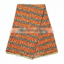 african wax prints fabric dutch wax with great price