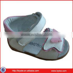 HOT sale Baby Shoes Sandals