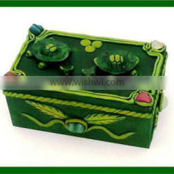 Boxes for Jewelry / Jewelry Boxes Wholesale / Custom Jewelry Box