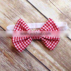 Newest Baby Girl Headbands And Bows High Quality Headband Bows