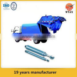 Hydraulic Cylinders for Gabage Truck Parts