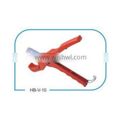 26mm Aluminum alloy high quality hand tools for PVC pipe cutter