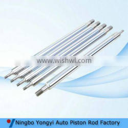 Best selling hot chinese products hardness shock absorber piston rod import china goods