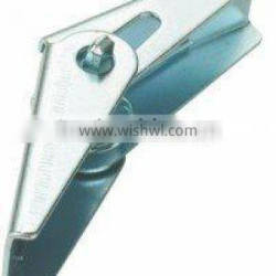 toggle wing anchor