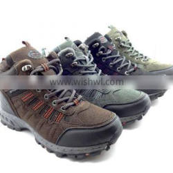 sexy shoes for women hiking shoes classic