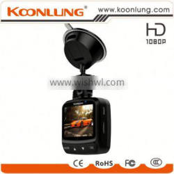 Latest private mould professional factory dash cam hd