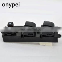 Brand New 84820-AA011 LHD Front Left Driver Side Power Window Master Control Switch Window Regulator For Avalon Camry Corolla