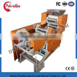 chinese delicious food machine taiwan noodle making machine for home