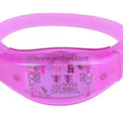 Silicone Rubber Bands Customised Adjustable