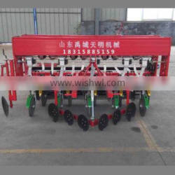 2BXF Corn Seeding Machine/wheat seeder matched with tractor
