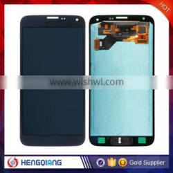 Manufacturer Hot Sale LCD forS5 Mini,Replacement LCD Screen for S5 Mini