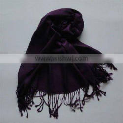 Best Seller New Stylish Scarf With Classical Design