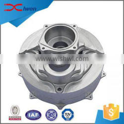 High quality cheap price ODM service metal machining parts