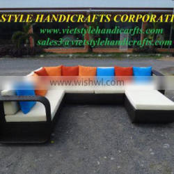 FURNITURE FOR PROJECT , VIET STYLE FURNITURE WITH COMPETITIVE PRICE AND HIGHT QUALITY