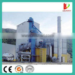 soundproofing gypsum board dry mortar batch mixing plant