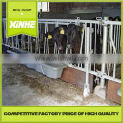 Cheap and fine Cattle cow Headlocks For Sale