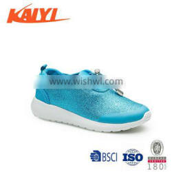 Best Casual Shoes 2016 Free Soft Comfort Light Weight Ladies Casual Shoes For Women