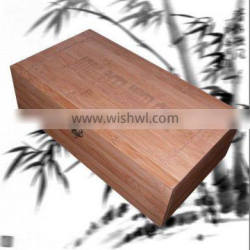 Wine Wooden Box(Hot Selling)