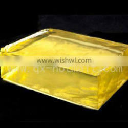 Hot Melt Adhesive for adult diaper making