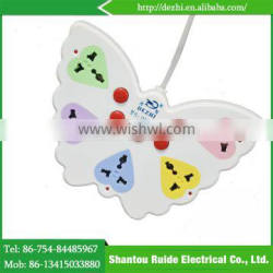 Wholesale from china floor type universal power sockets